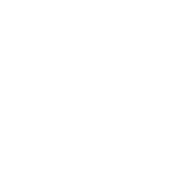 Embers Restaurant Urunga